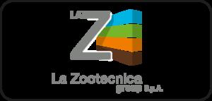 zootecnica